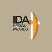 IDA design awards advertising ageny hk wecreate - Logo Design Hong Kong