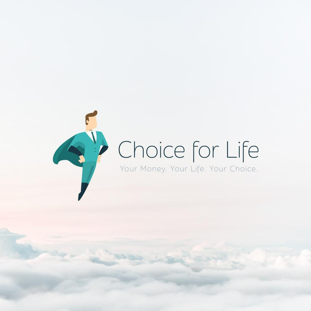 Choice for Life