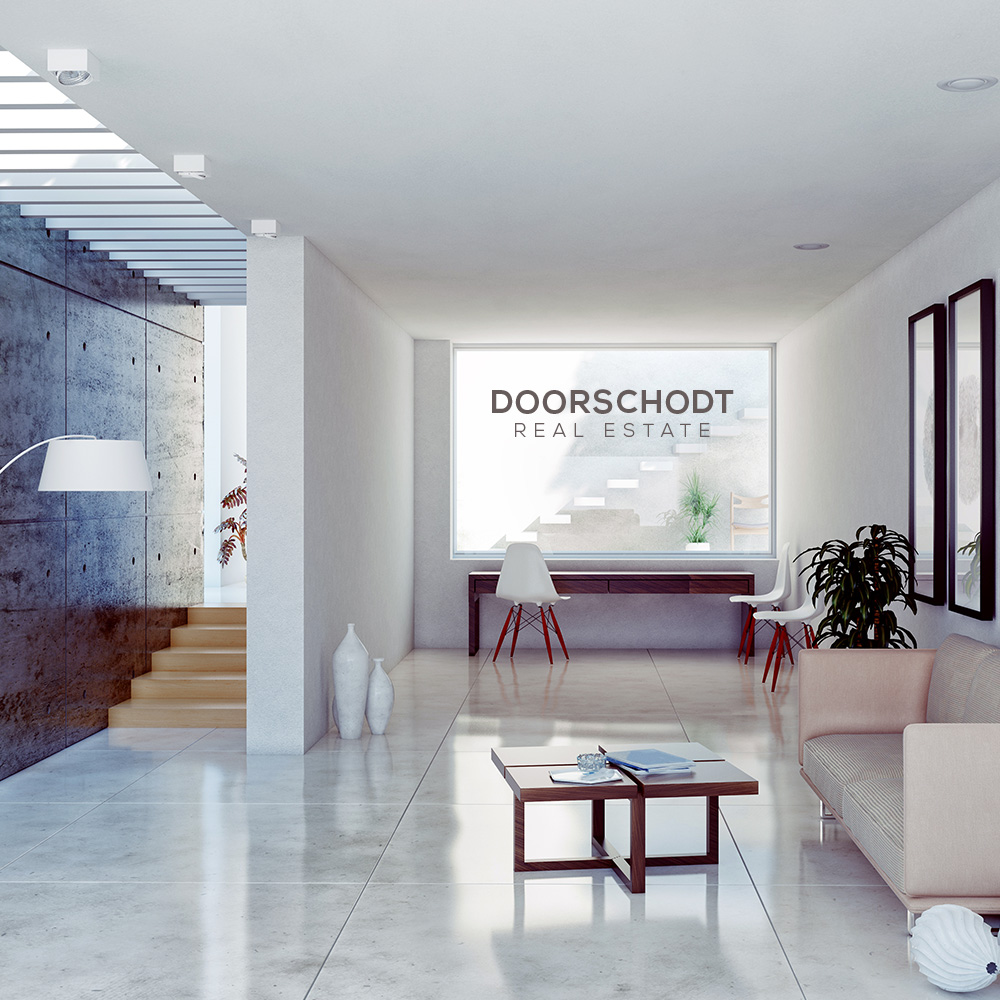 Doorschodt Real Estate