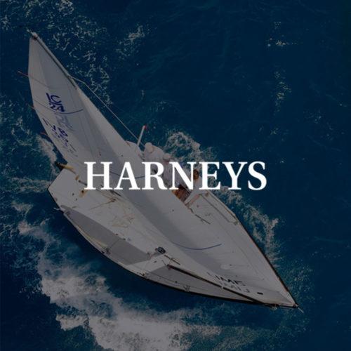 Harneys