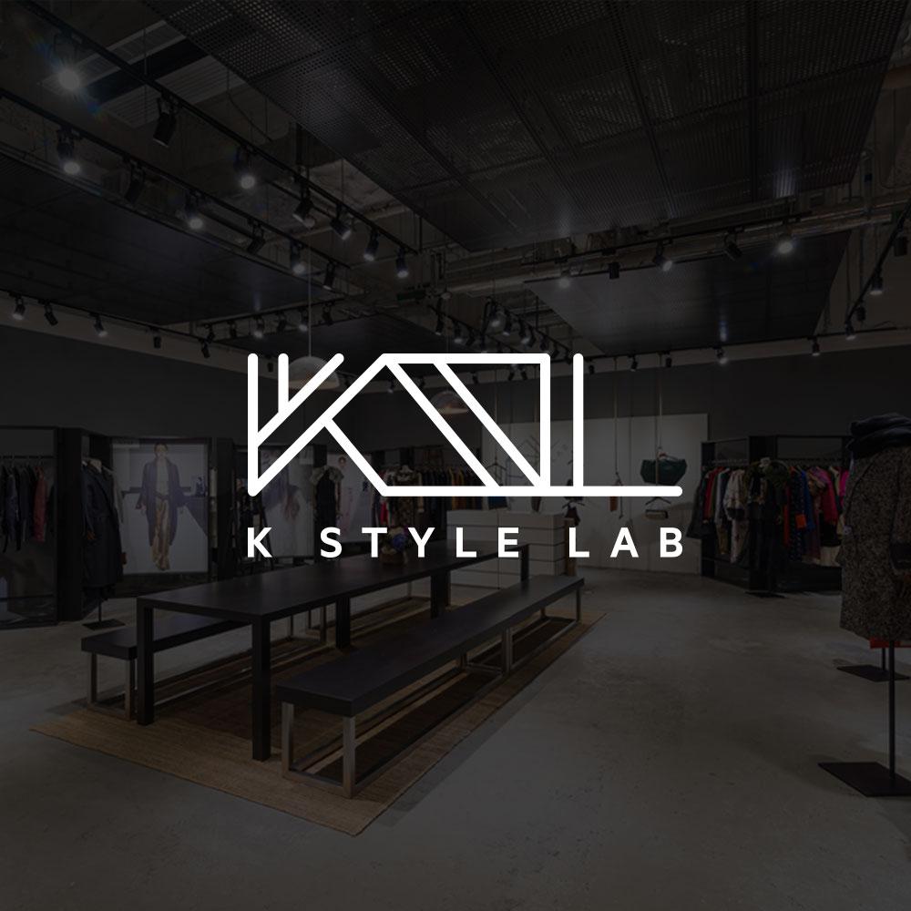 K-Style Lab