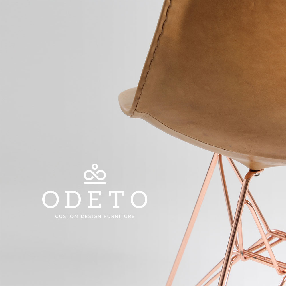 Odeto