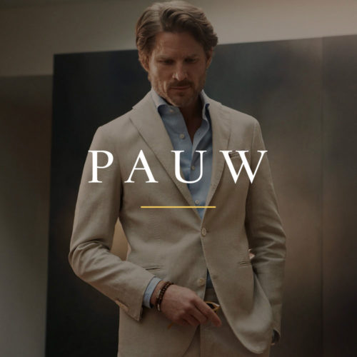 Pauw Official