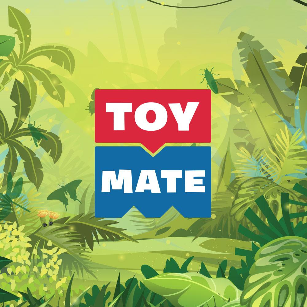 ToyMate
