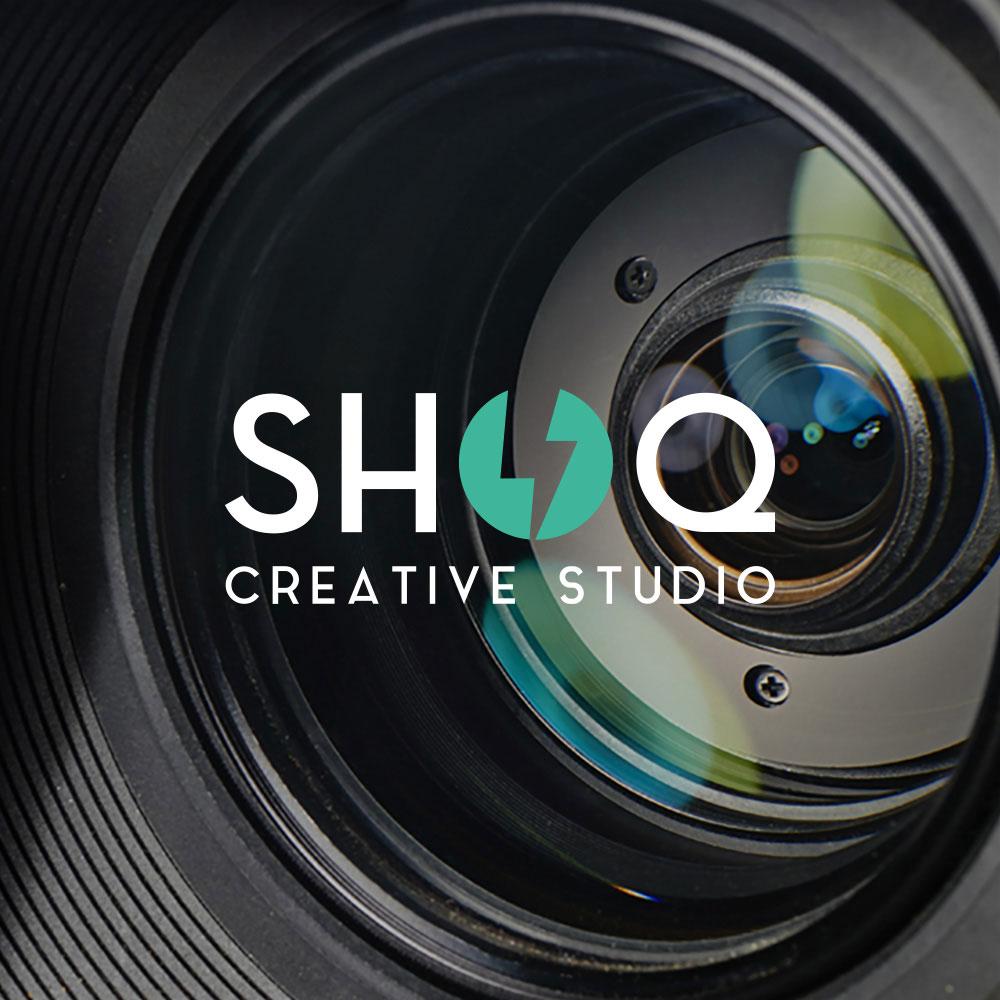 Shoq Studio