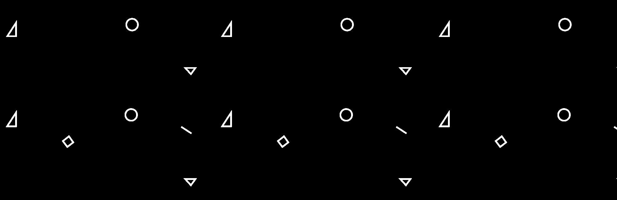 WECREATE_pattern_blurred_01