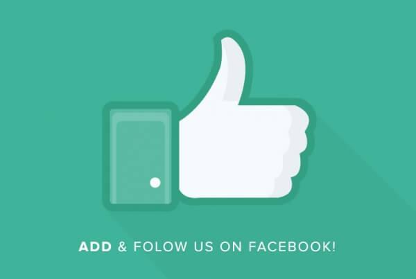 advertising agency hk WECREATE on facebook 600x403 - Advertising Agency WECREATE goes Facebook