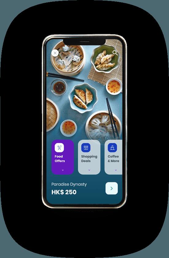 app content management system hk screen 07 - App Content Management System Hong Kong