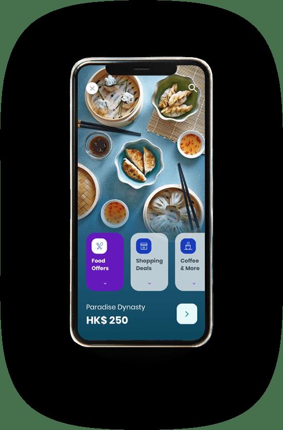 app development hk screen 07 1 - Flutter App Development Hong Kong
