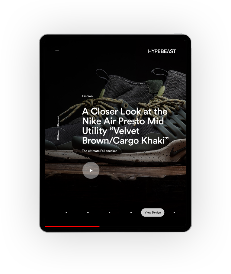 app ux design hk screen 01 - App UX Design Hong Kong