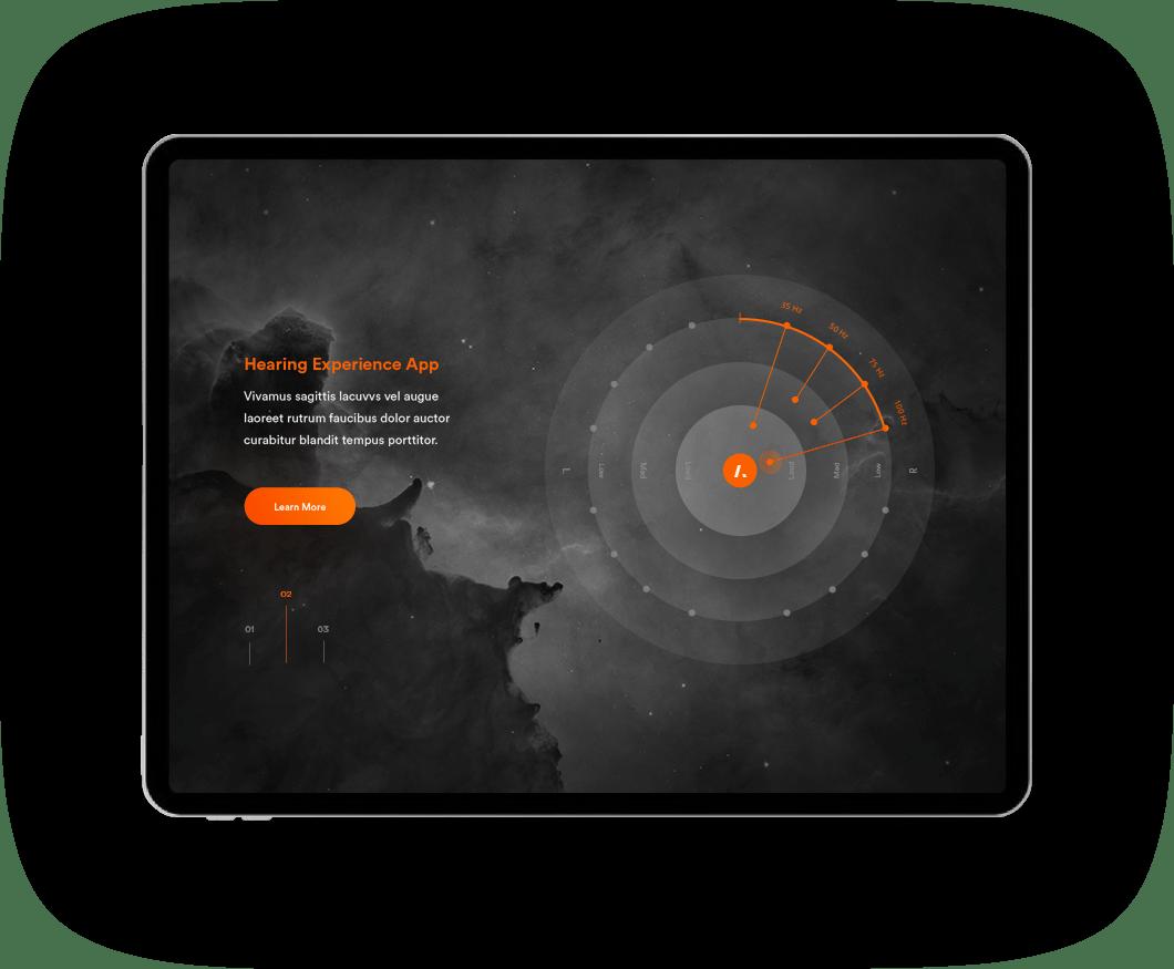 app ux design hk screen 05 - App UX Design Hong Kong