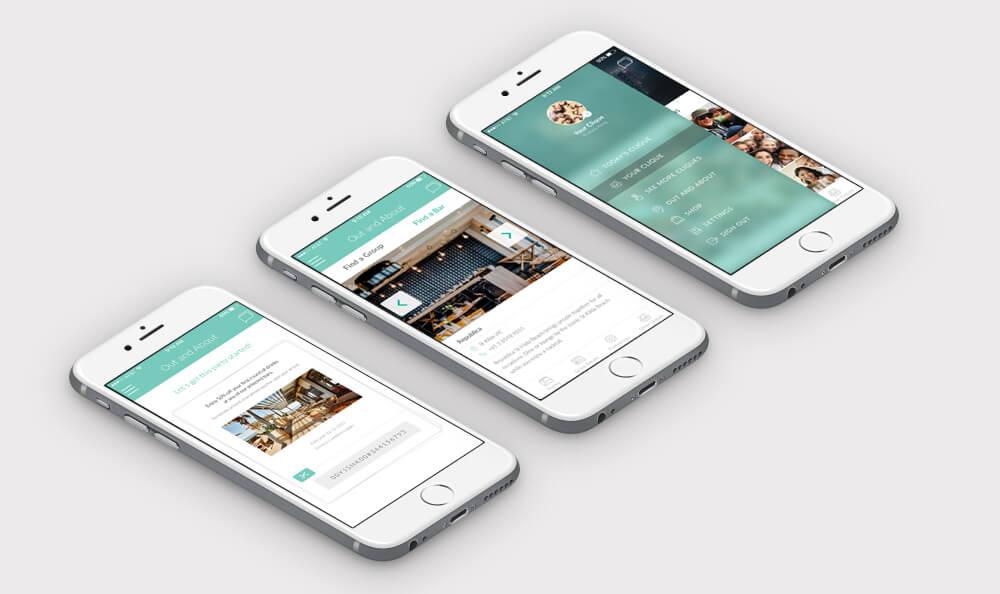 app_design_trends_2016_01
