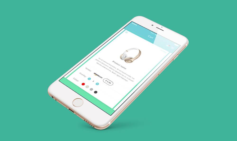 app_design_trends_2016_02