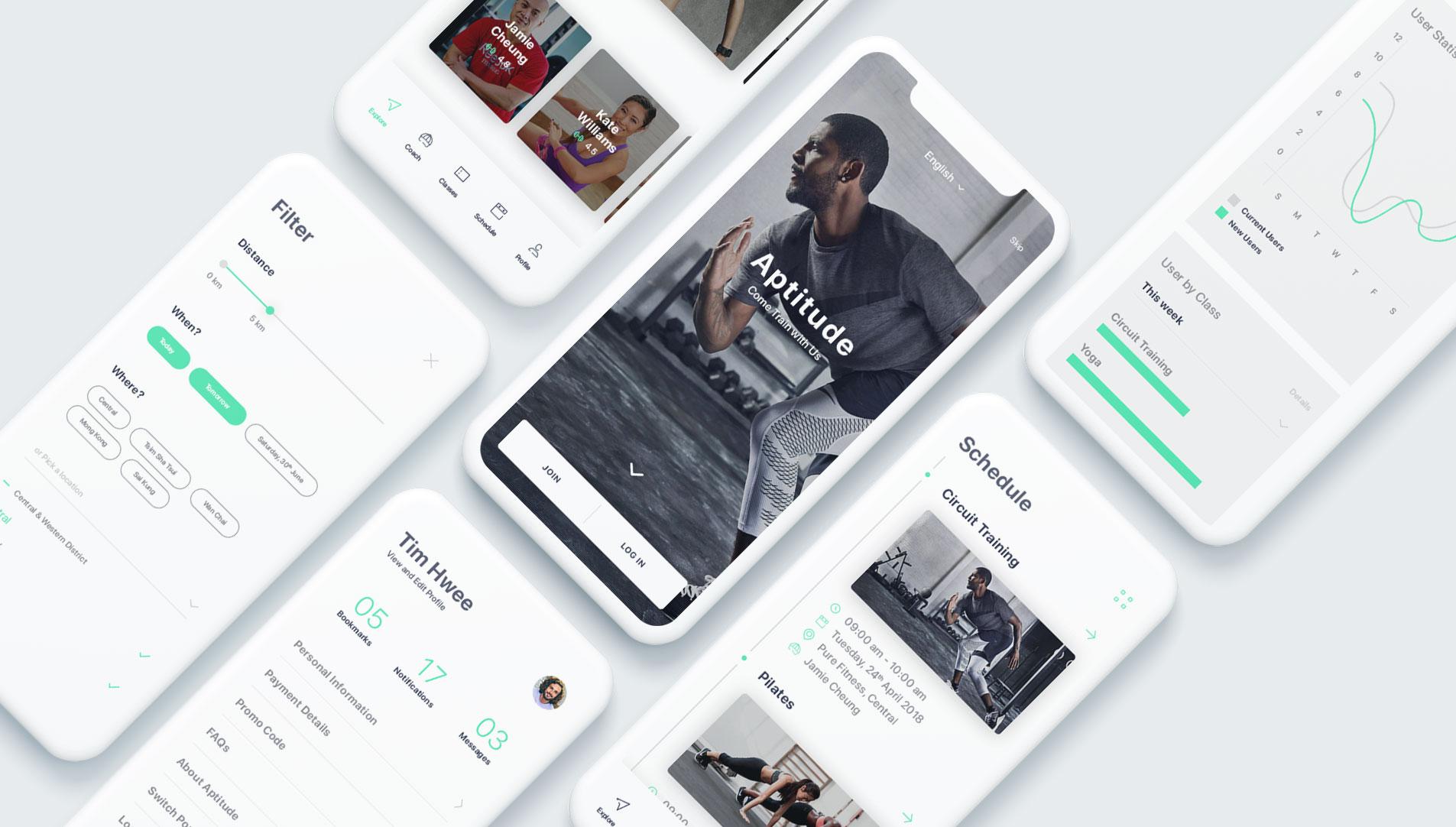 app development hong kong aptitude slideshow 00