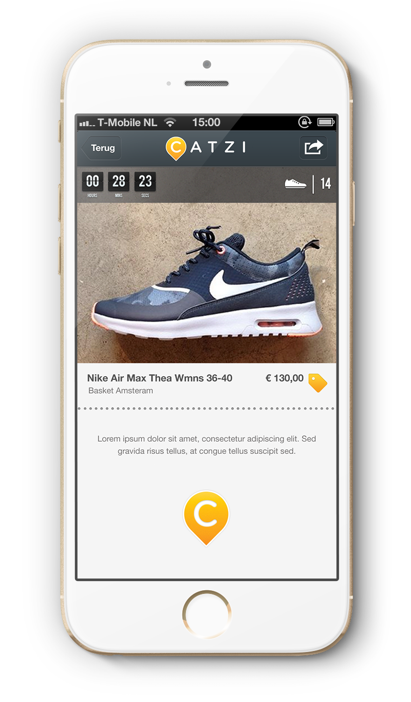 app development catzi 01
