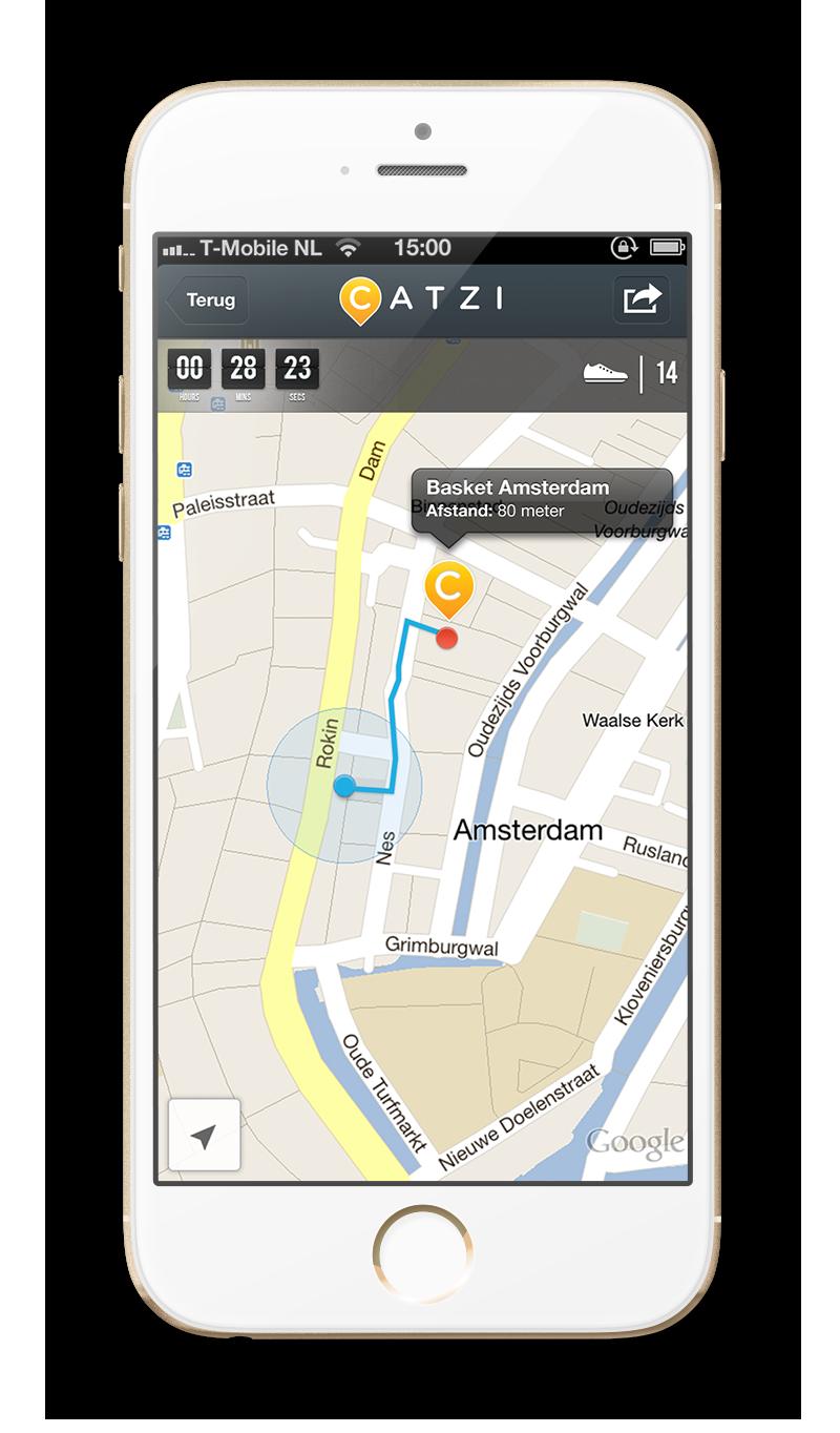 app development catzi 02