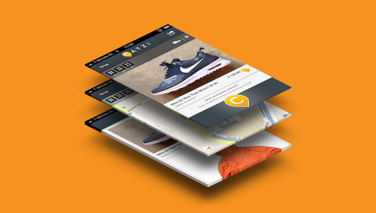 app development hk catzi slideshow 03