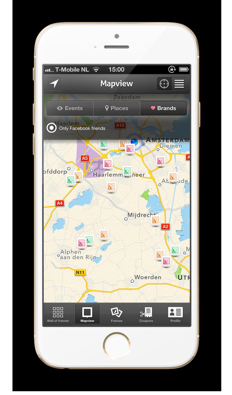 app development hk framez 02