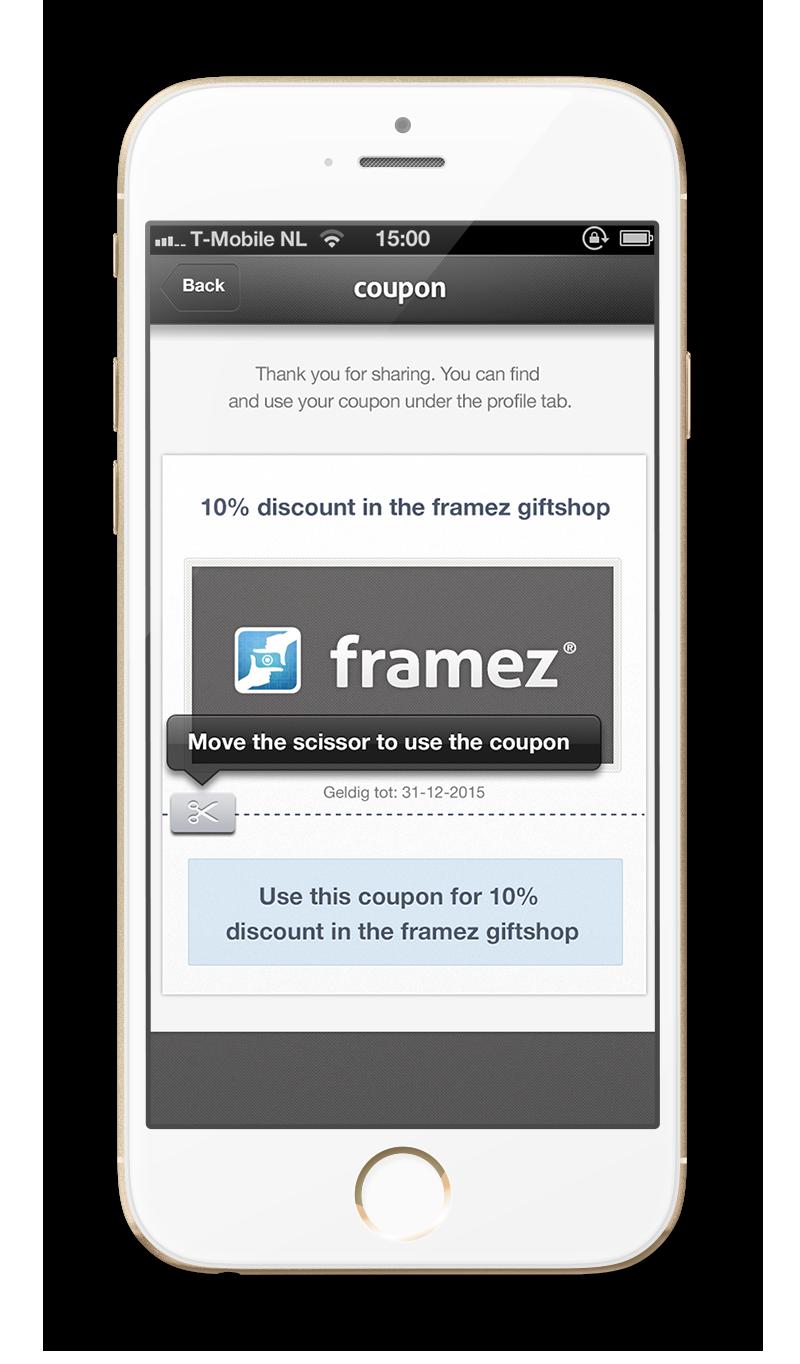 app development hk framez 03