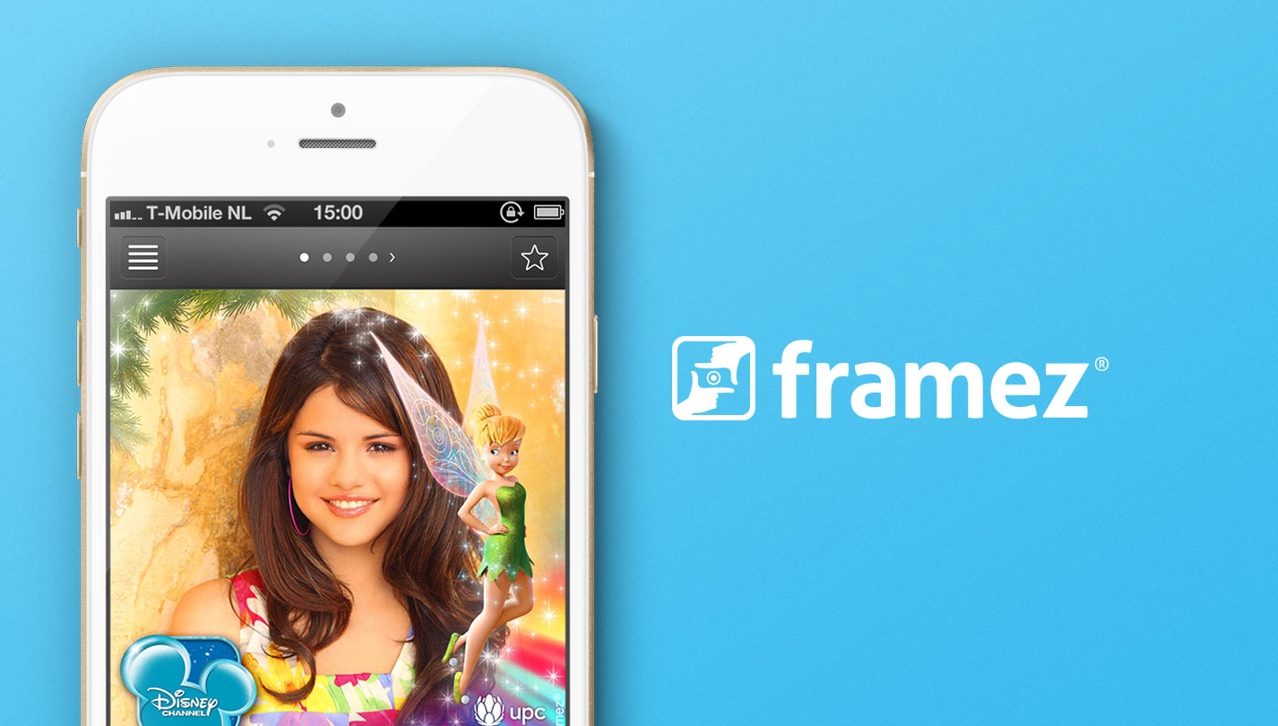 app development hk framez slideshow 00