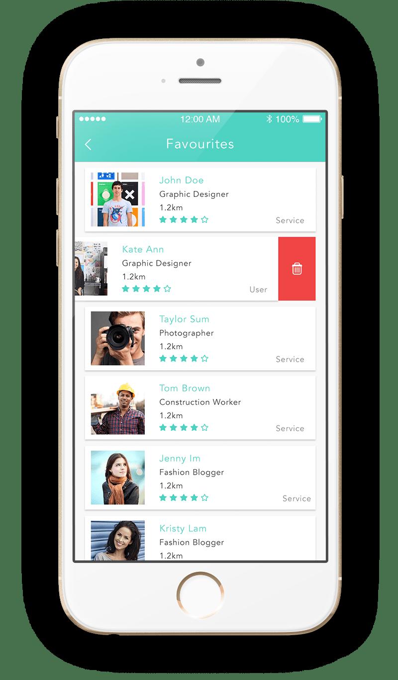 app development service app 03