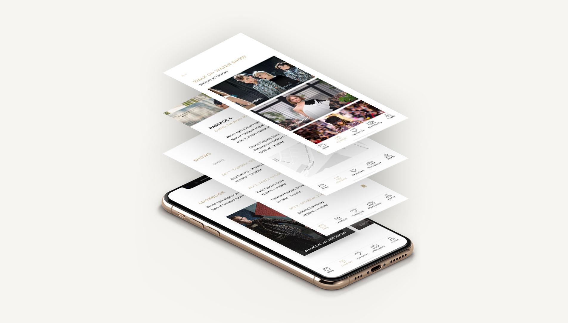app development hk SMFW slideshow 02