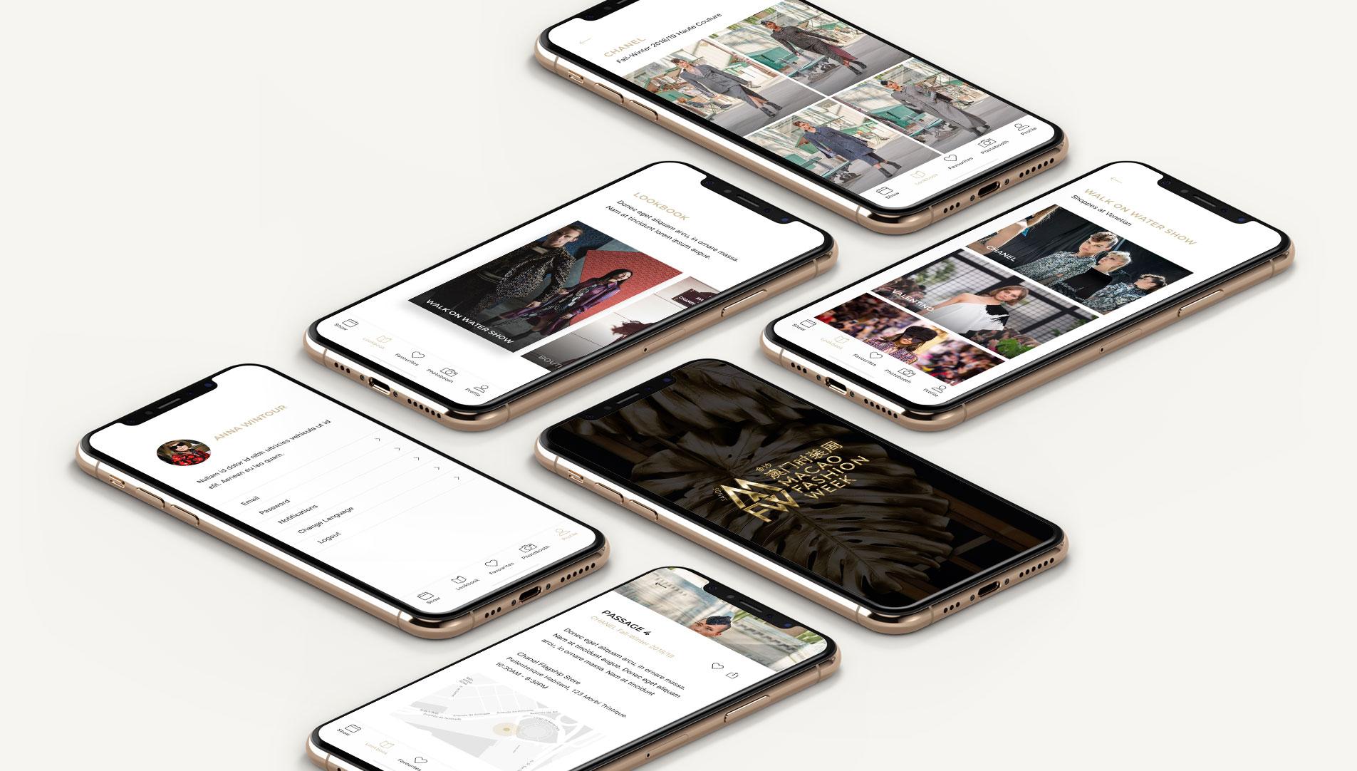 app development hk SMFW slideshow 03
