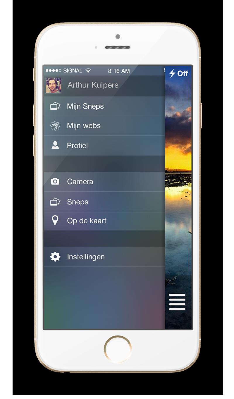 app development sneppers 03