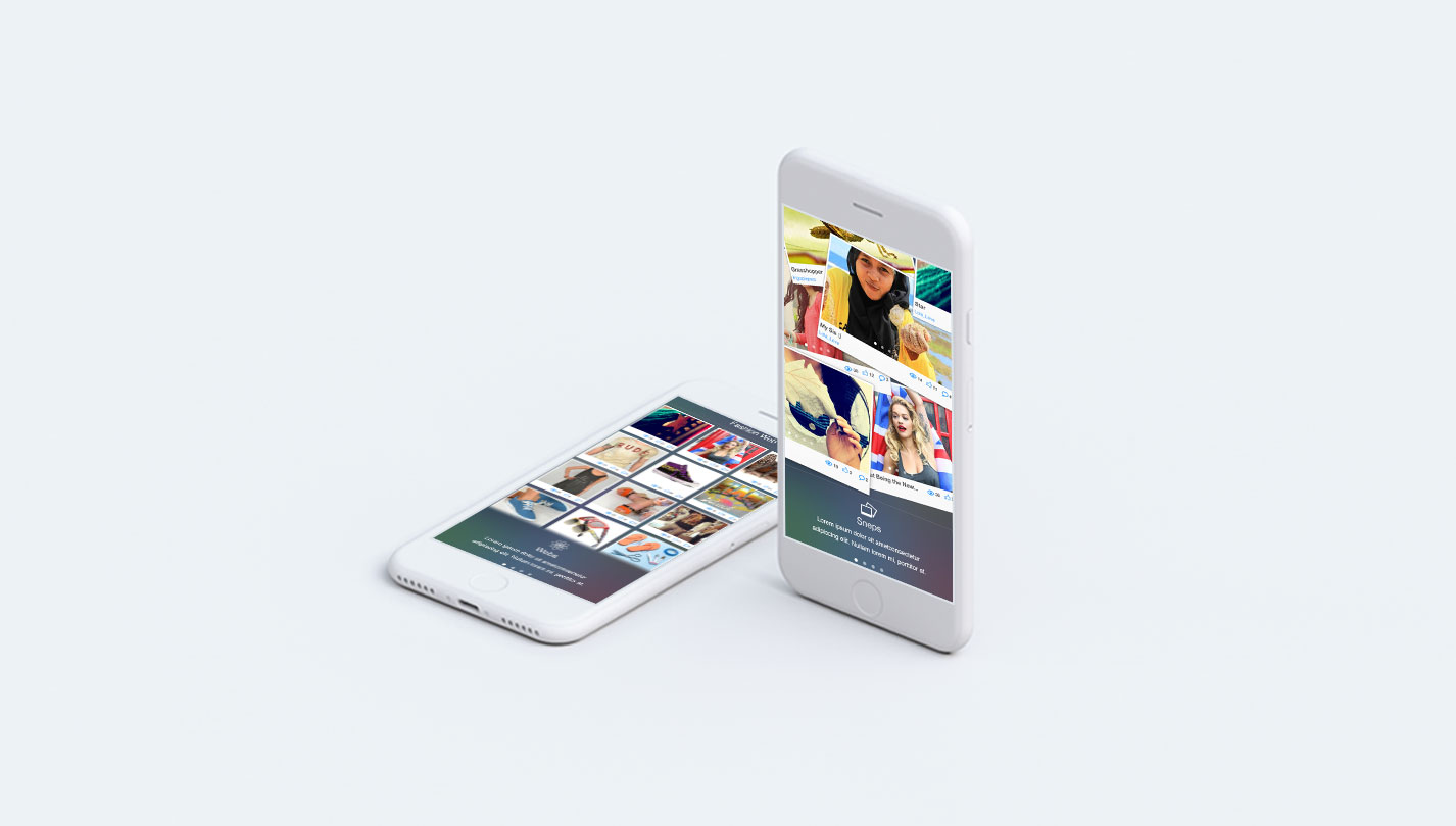 app development hk sneppers slideshow 01