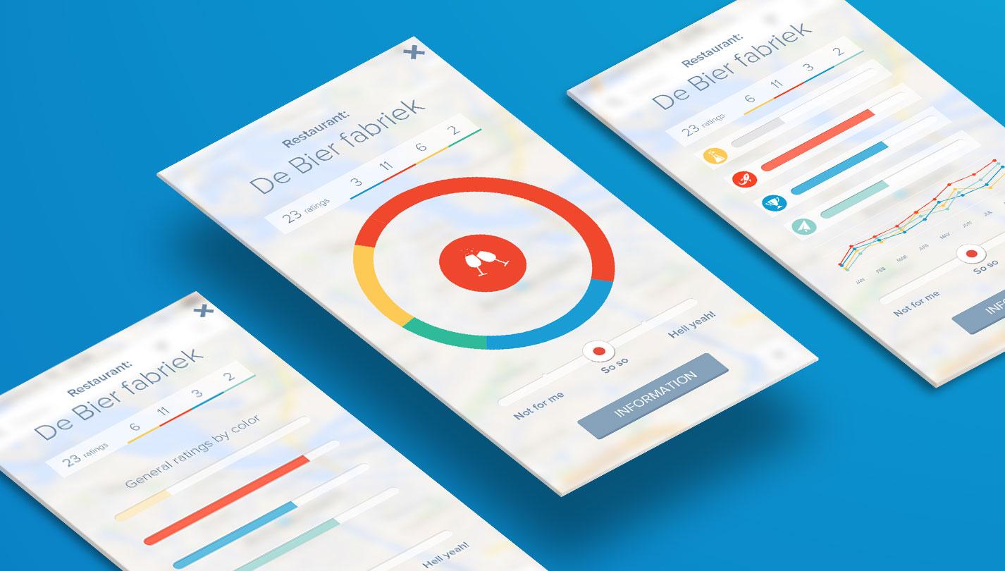 app development hk tastars slideshow 02