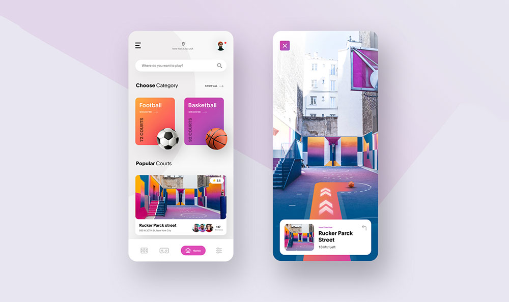 App Development Trends 2017 Hong Kong
