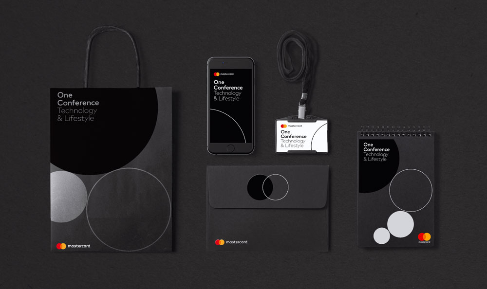best and worst brand identity designs 2016 02