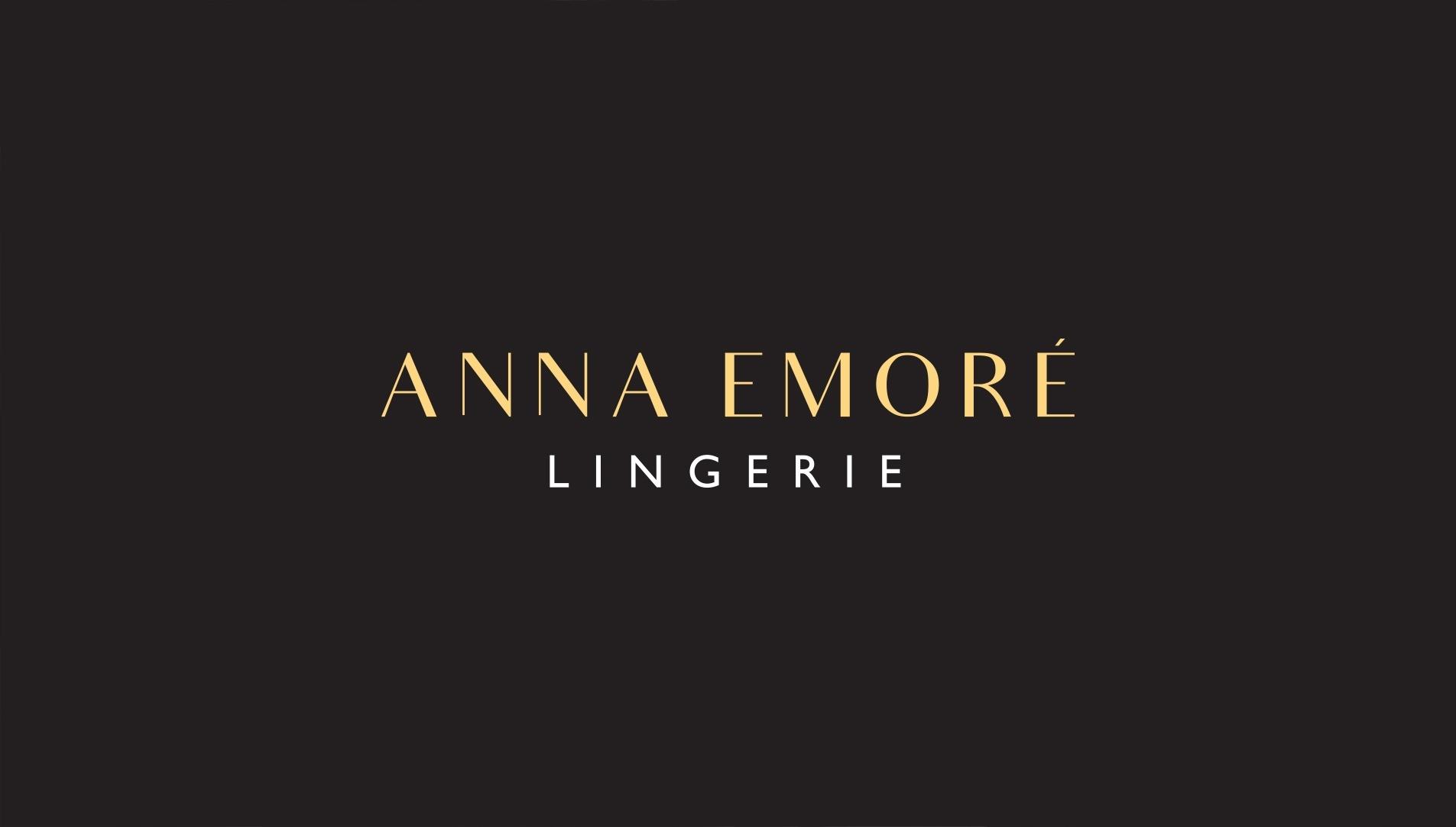 branding agency anna emore slideshow 01