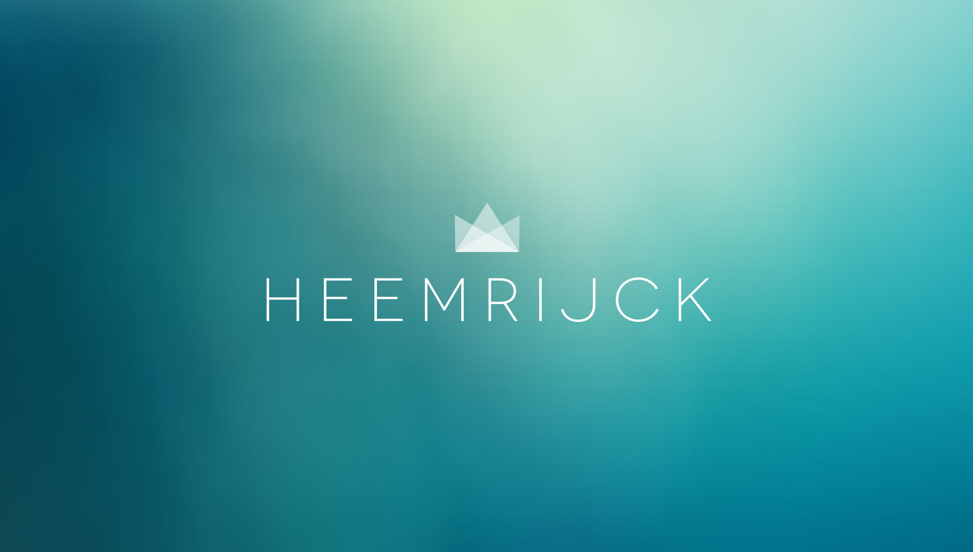 branding agency hk heemrijck slideshow 00