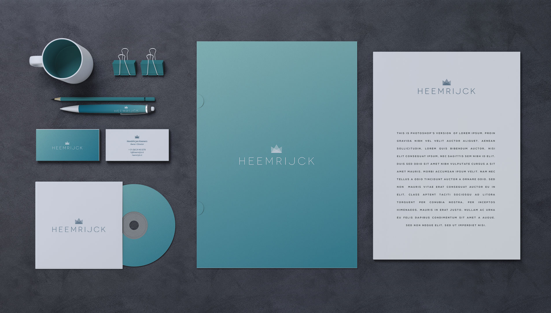 branding agency hk heemrijck slideshow 01