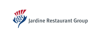 branding agency hk logo jardine restaurant group - Laravel Web Development Hong Kong