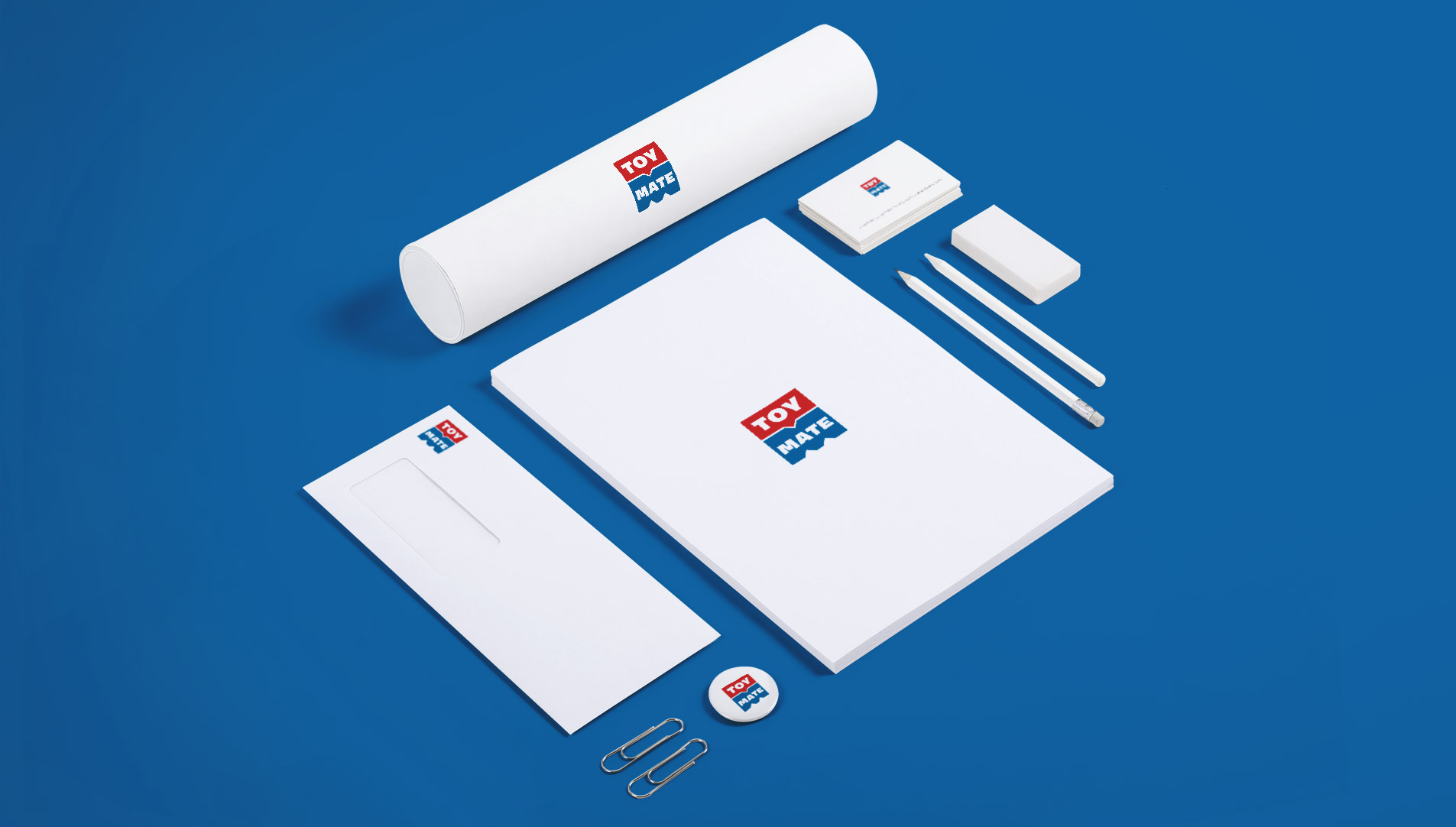 web design hk toymate slideshow 00