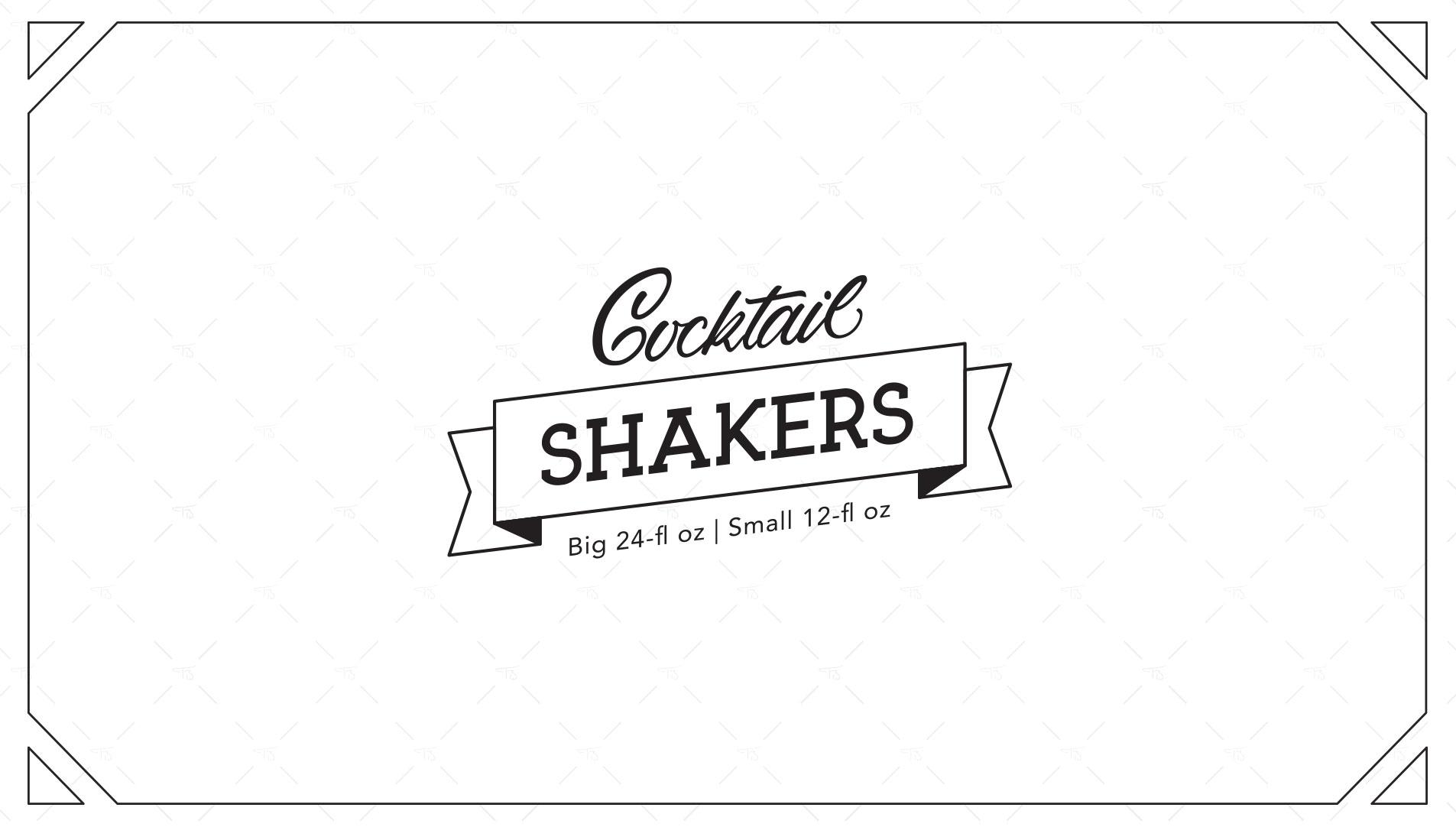 web design hk trendybartender slideshow 01