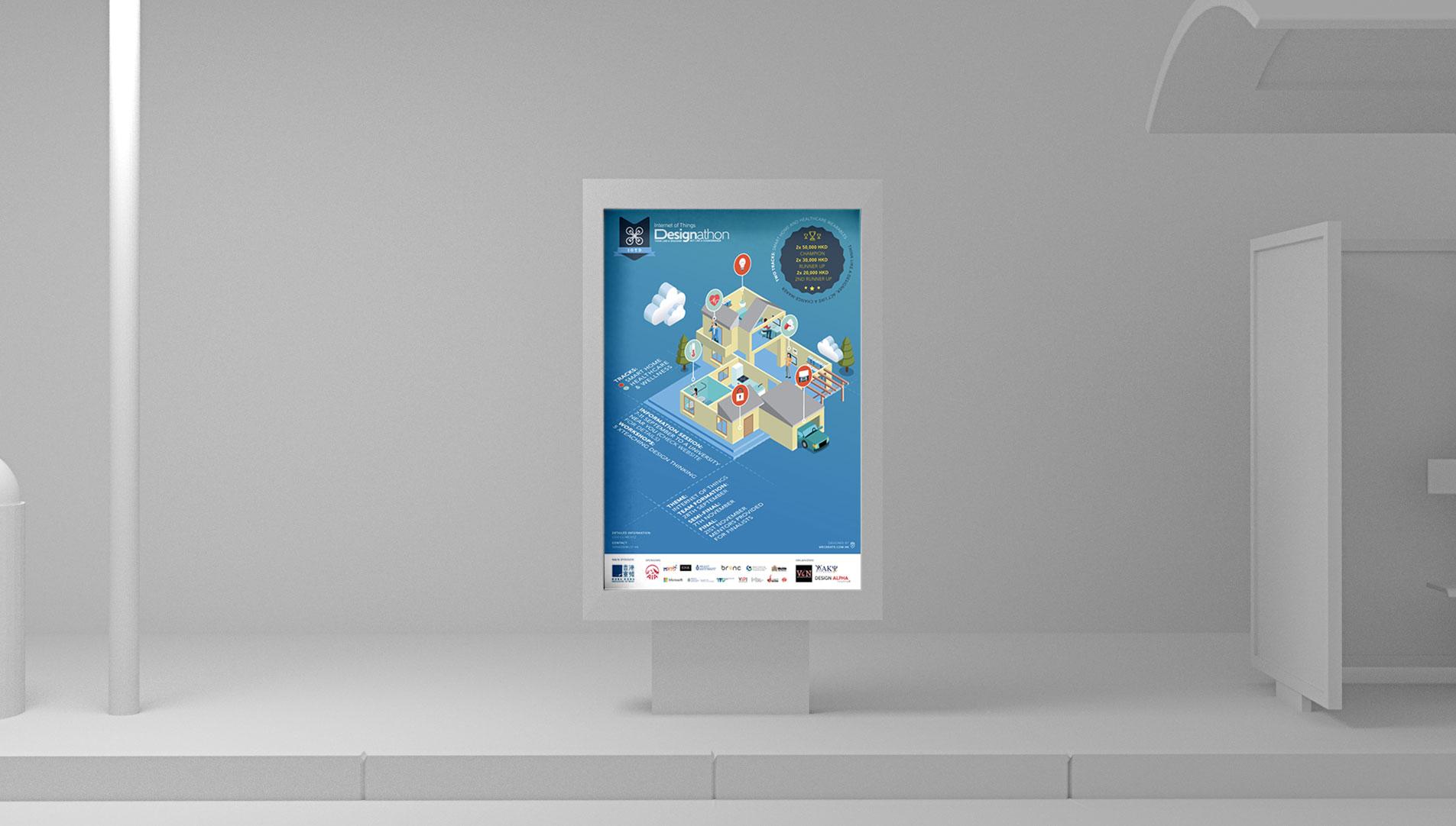 web design hk ven slideshow 02