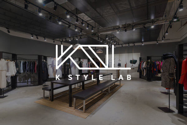 branding agency hk wecreate does branding for k style labs 600x403 - K-Style Lab opens pop-up store on Times Square!