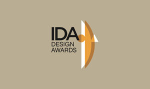 digital agency hk WECREATE wins 4 ida web design awards 300x178 - Logo Design Hong Kong