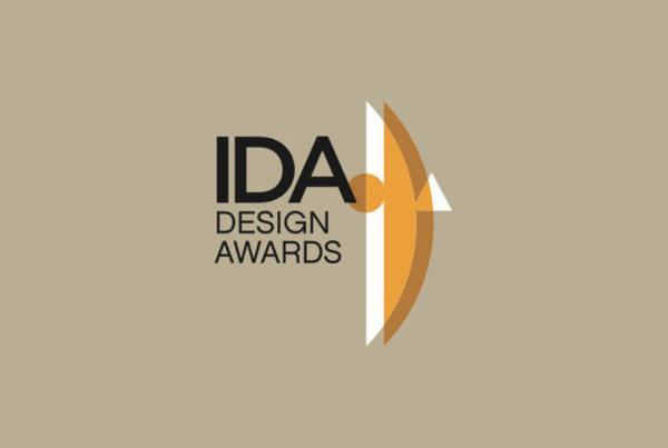 digital agency hk WECREATE wins 4 ida web design awards 600x403 - WECREATE takes home Bronze, Silver and Gold from the 11th Annual IDA Awards