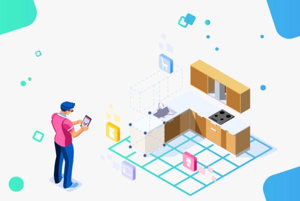 e commerce hong kong trends 2018 600x403 - E-Commerce Trends for 2018