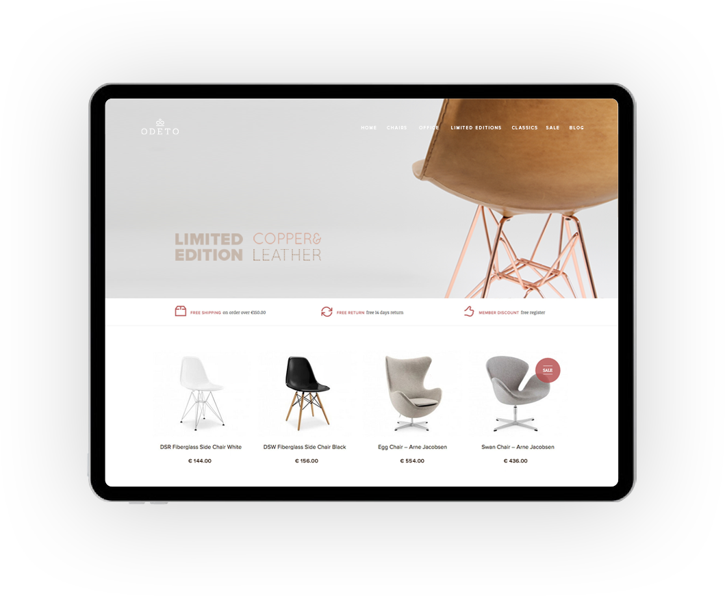 e commerce ux design hk screen 06 - E-commerce UX Design Hong Kong
