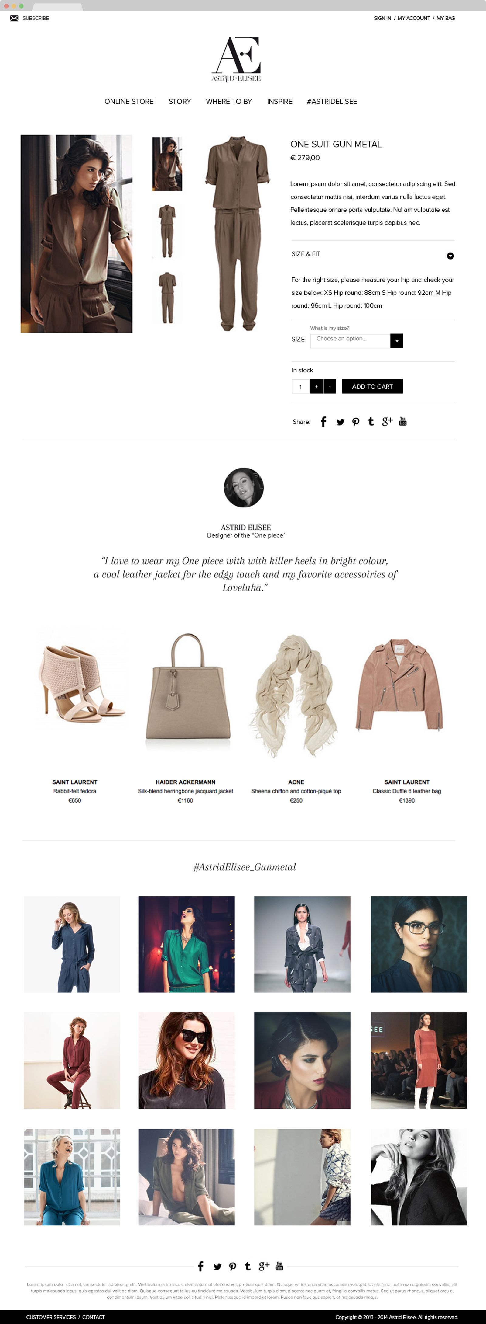 e-commerce hk astrid elisee 01