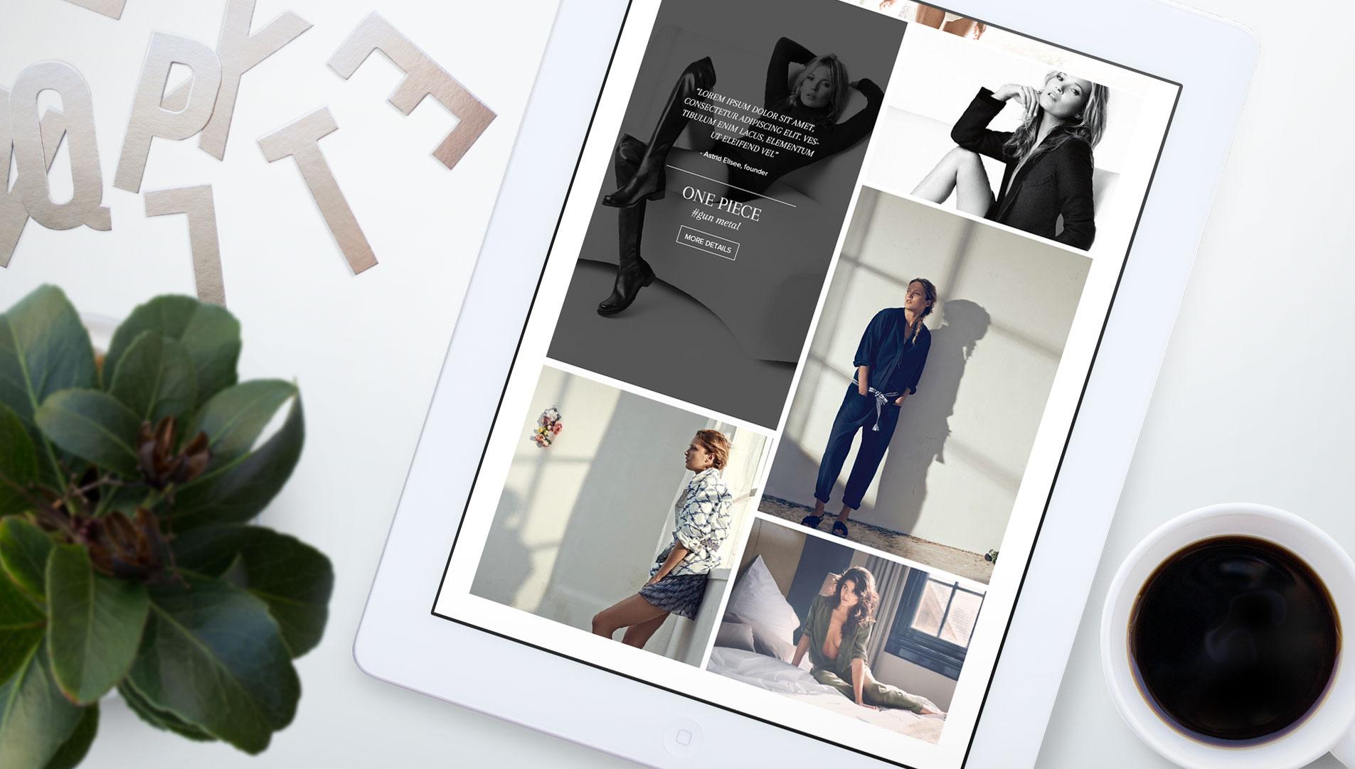 e-commerce hk astrid elisee slideshow 01