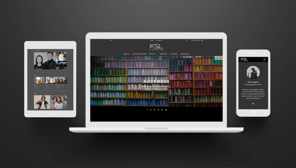 e commerce hk k style lab slideshow 00 1024x582 - K-Style Lab