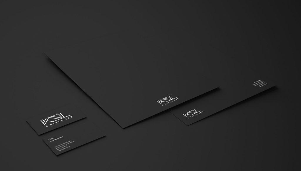 e commerce hk k style lab slideshow 01 1024x582 - K-Style Lab