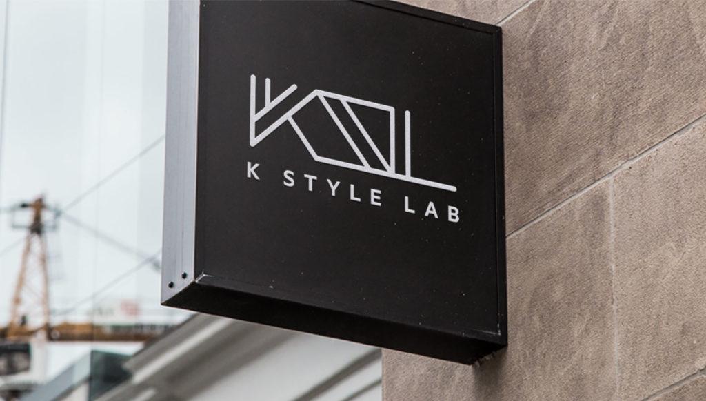 e commerce hk k style lab slideshow 03 1024x582 - K-Style Lab