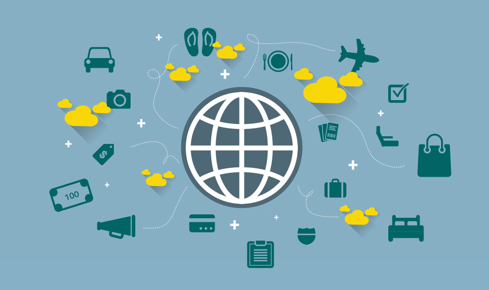 infographic design cathay pacific - McCann & WECREATE team up for Cathay Pacific
